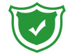 万博体育manbetx3.0省市场监管局五项措施严查校园周边问题万博体育max手机登录