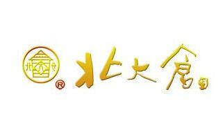 万博体育manbetx3.0北大仓集团有限公司