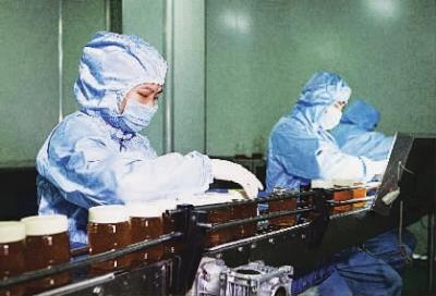 检出食品添加剂超标、微生物超标、农药残留等问题,黑龙江通报12批次不合格食品