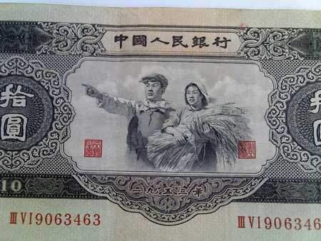 黑龙江全省各地节日市场供应足价格稳