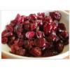 江苏食品招商 加拿大产蔓越莓招商