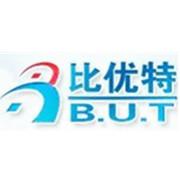 黑龙江比优特商贸有限公司