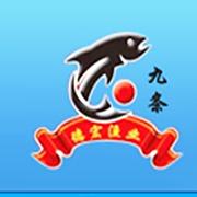 黑龙江德宏渔业有限公司