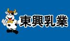 绥化市东兴乳业食品有限责任公司