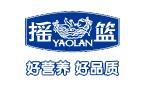 黑龙江摇篮乳业股份有限公司