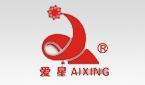 黑龙江省富裕明星食品有限公司