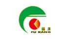 黑龙江福康生物科技有限公司