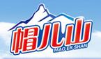 黑龙江天宝帽儿山食品有限公司
