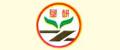黑龙江农垦科源食品开发有限公司