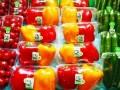 浅析互联网对食品业传统营销模式的冲击