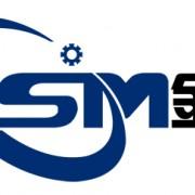 郑州金邦重工机械公司