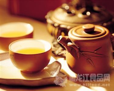 喝红茶、吃柑橘可防卵巢癌