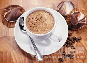 研究称咖啡可减少饮酒副作用 减少肝癌风