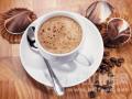 研究�Q咖啡可�p少⌒�酒副作用 �p少肝√癌�L