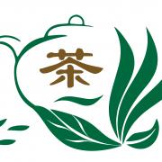 北京中博信展文化传媒有限公司